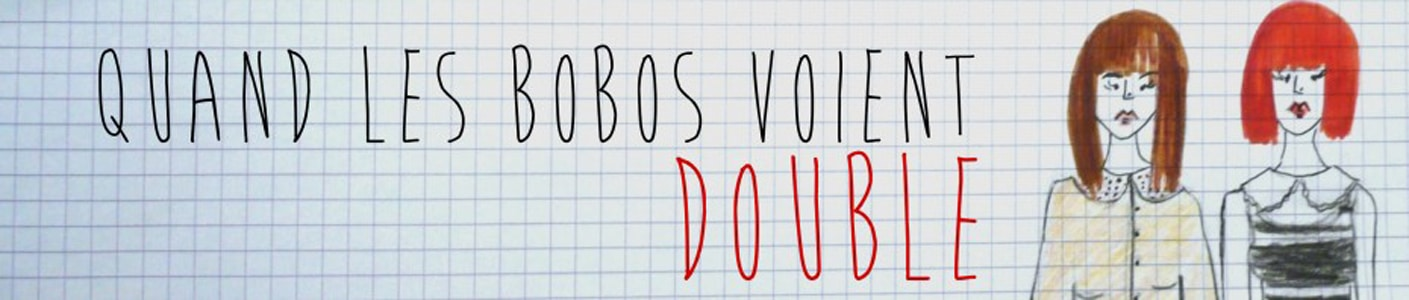 header-bobos-voient-double-21