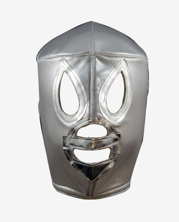 Catcheur mexicain - Masque El Santo face