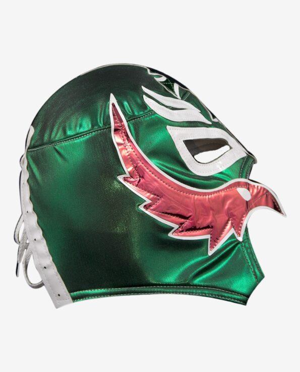 Masque mexicain catcheur Rey Misterio