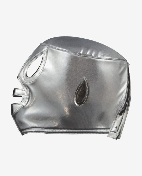 Catcheur mexicain - Masque El Santo