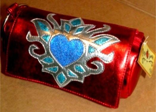 trousse-corazon-suena-coeur-bleuargent-525x700