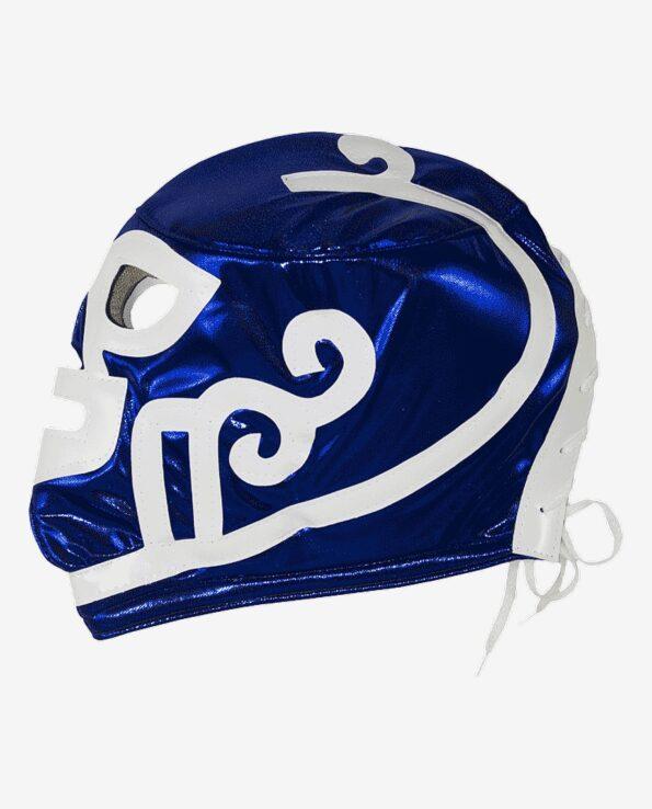 Masque mexicain catcheur Huracan