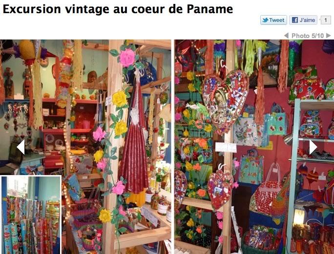 Photo Tienda Esquipulas - www.esquipulas.fr