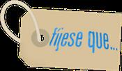Label Fijese