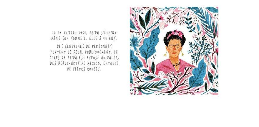biographie frida kahlo page intérieure3