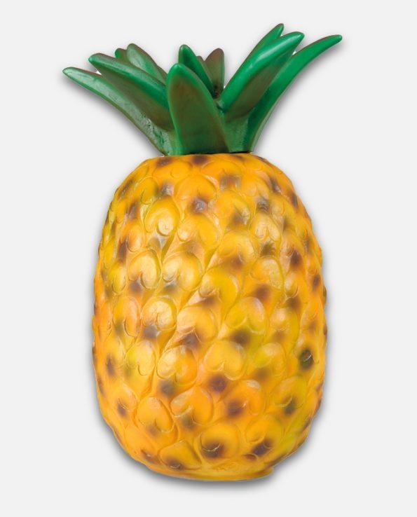 Veilleuse heico lampe ananas