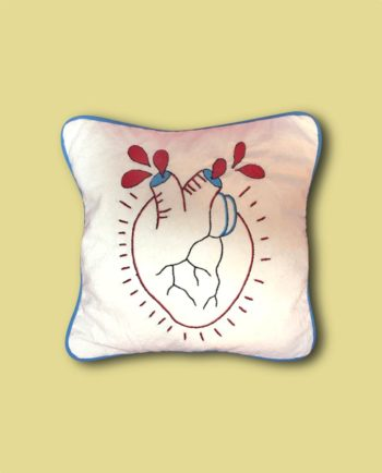 coussin-brode-main-coeur