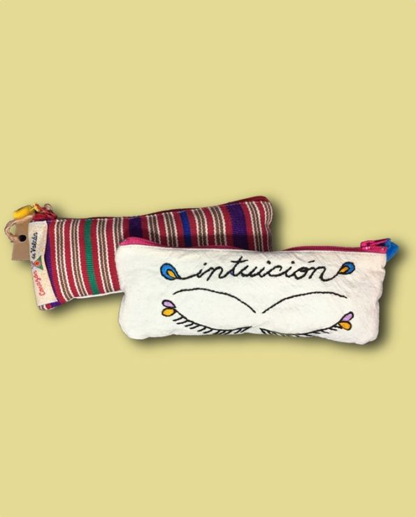 trousse-brodee-main-intuicion