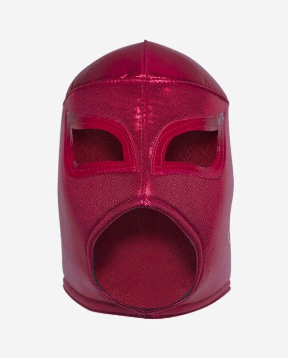 Masque catcheur adulte - The Flash